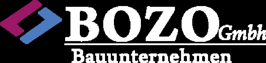 BOZO GmbH